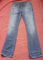 Jeans pour Femme taille 37eur 27us