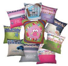 Babykissen personalisiert Taufe Geburtstag Geburt Kissen Decke * Baby pillow