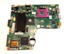 Advent Quantum Q200 Laptop Intel Motherboard 71R-J14IM0-T810 A14IM1010