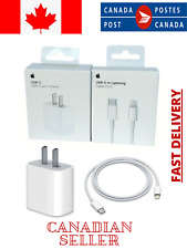Apple Type C Charger USB-C Lightning Cable Fast Charge OEM for iPhone 11 Pro Max