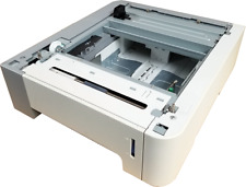Brother LT100CL Optional Lower Paper Tray