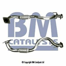 Fit with SEAT LEON Exhaust Fr Down Pipe 70455 1.6 5/2001-9/2005