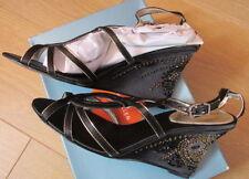 Karen Millen Stiletto Party Sandals Heels for Women