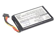 Li-ion Battery for TomTom Go 540 Live NEW Premium Quality