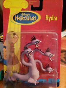 Disney hercules Hydra