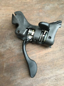 Campagnolo Record/ Chorus Ultra-Shift 11s Right Lever Body Assembly 2015