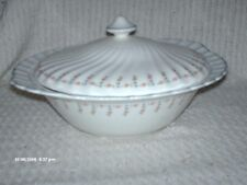 vintage johnson brothers dreamland tureen 26 cm wide 12 cm high  excellent cond