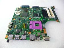 NEW HP 495410-001 Compaq 6520S 540 541 550 Series 965GM Laptop Motherboard