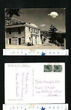 ARCINAZZO ROMANO (RM) - MT.850 IL MUNICIPIO - CHIESA DI S.GIORGIO PROTETT. 29436