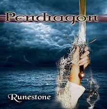 Pendragon - Runestone