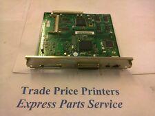 LJ9498001 Brother HL 2700 HL-2700CN Main System Logic board + Warranty