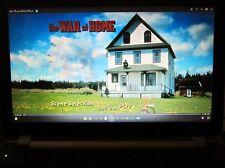 The War at Home (DVD, 2002) Emilio Estevez DVD ONLY SLIM CD/DVD STORAGE CASE