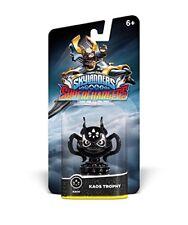 Activision TROFEO Kaos Trophy 87662eu
