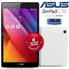 ASUS 16GB Tablets & eBook Readers with Touch Screen