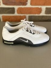 Nike Youth Golf Shoes 5Y