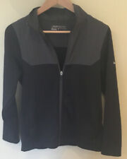 Boys Nike Golf Jacket Age 10-12