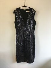 Damsel in a dress dress, Size: UK 10