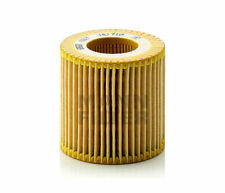Mann Filter OE Quality Replacement Engine Oil Filter HU 710 x SKODA SEAT VW