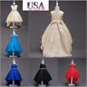 Baby Kids Girl Party Bow Princess Dress Flower Wedding Bridesmaid Formal Dresses