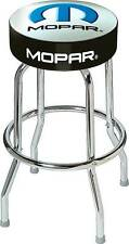 Hemi 426 Motor Engine Chrysler Dodge Mopar Counter Bar Stool Stools