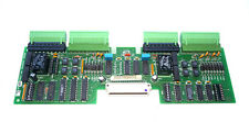 NEW CASI RUSCO 110063001 READER INTERFACE BOARD REV. L