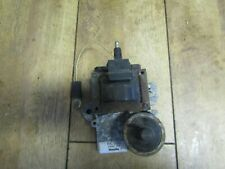 Renault Trafic Ignition coil module 1980 - 2001 s101900250a RE235 Bendix b