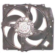 NRF Fan, radiator 47630