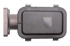 New Master Brake Cylinder  Raybestos  MC390629