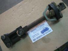 Ford Taunus/Cortina Capri Steering Knuckle Joint Coupling Steering Column Lower