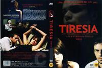 Tiresia (2003) - Bertrand Bonello, Laurent Lucas, Clara Choveaux  DVD NEW