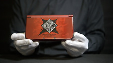 Nintendo 3DS XL Monster Hunter Limited Console PAL - 'The Masked Man'