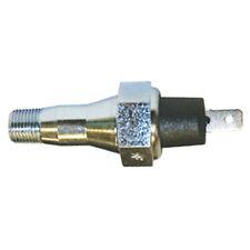 At85174 Oil Pressure Sensor Switch Fits John Deere 1020 1040 1140 1350 1520