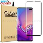 Tempered Glass Screen Protector For Samsung Galaxy S20 S20 FE S20 Plus S20 Ultra