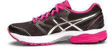 Asics Gel Pulse 8 Womens Running Shoe (B) (9093)