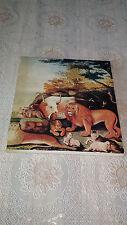 Arte Pittori Americani 200 ANNI DI PITTURA AMERICANA 1776-1976 DE LUCA 1976