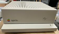 Apple IIGS Woz LIMITED EDITION Model No. A2S6000