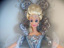 MADAME DU BARBIE by Bob Mackie for Mattel - never removed from Box