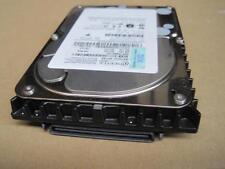 146GB 10K Ultra320 SCSI Hard Drive HDD for Server HP,IBM,Dell,Sun,Acer,etc *