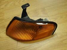 Mazda Protege 1995-98 LH Left Corner Marker Lense 21061812