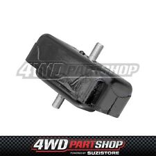 ENGINE MOUNT - Suzuki Jimny SN413 1.3L G13BB / M13A 1998-2017