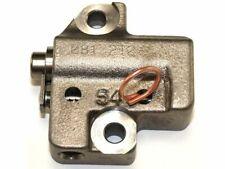 For 2007-2010 Kia Rondo Timing Chain Tensioner Right Upper Cloyes 43544YF 2008