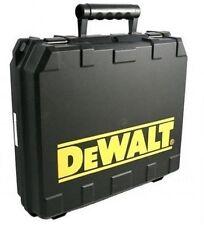 [DEWA] [581580-03] Dewalt DC330/DCS331 Jig Saw Tool Case