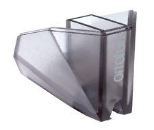 Ortofon Ersatznadel / Replacement Stylus 2 M / 2M Silver (HiFi) OZZ2MSILVER NEU!