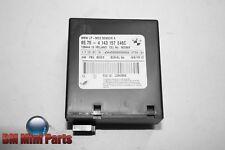 BMW E46 Module, Radar Burglar Alarm Rear 65754143157