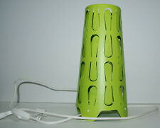 LAMPE DE TABLE KAJUTA IKEA - TAFELLAMP