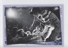 2011 Panini Album Stickers #115 Justin Bieber Non-Sports Card 2k3