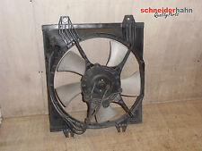 Ventilador de clima clima ventilador Blower motor a/c mitsubishi 3000gt GTO