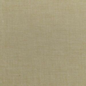 TILDA - Olive - Chambray  - 100% Cotton Quilting Fabric