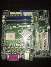 Hp compaq d530 CMT motherboard