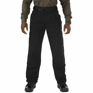 5.11 Tactical Trousers - (Black)